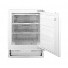 Built-in undertop freezer INTERLINE FTS 520 MWZ WA+