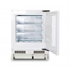 Built-in undertop freezer INTERLINE FTS 521 MWZ WA+