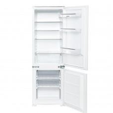Built-in combined refrigerator INTERLINE IBC 250