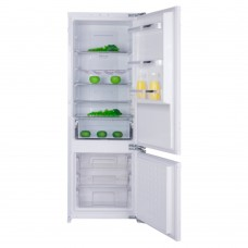 Built-in combined refrigerator INTERLINE RDN 790 EIZ WA