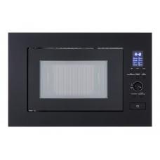 Built-in microwave INTERLINE MWA 523 ESА BA