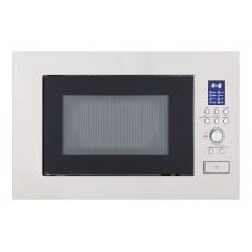Built-in microwave INTERLINE MWA 523 ESА XA