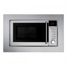 Built-in microwave INTERLINE MWS 220 ESA XA