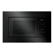 Built-in microwave INTERLINE MWS 420 ESA BA