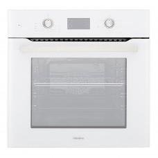 Built-in oven INTERLINE HK 560 WH