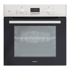 Built-in oven INTERLINE HK 600 IX