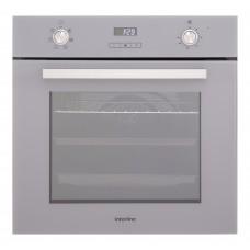 Built-in oven INTERLINE HQ 808 GR PP