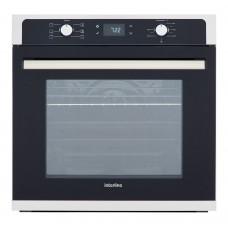 Built-in oven INTERLINE OEG 570 ECH BF