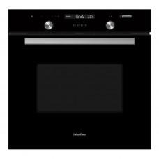 Built-in oven INTERLINE OEG 590 ETS BA