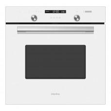 Built-in oven INTERLINE OEG 590 ETS WA