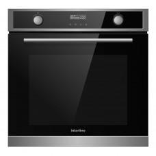 Built-in oven INTERLINE OES 730 ECH XA