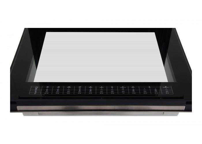 Built-in oven INTERLINE OEG 733 ETD BA