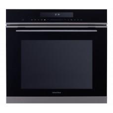 Built-in oven INTERLINE OMG 970 SCD BA