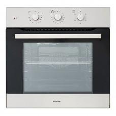 Built-in oven INTERLINE HK 400 IX