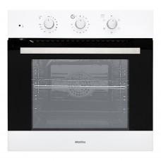 Built-in oven INTERLINE HK 400 WH