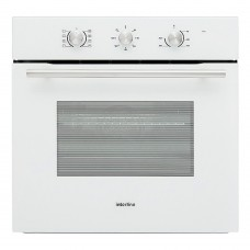 Built-in oven INTERLINE HQ 870 WH/2