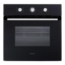 Built-in oven INTERLINE FZ 484 MRN BA