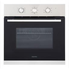 Built-in oven INTERLINE FQ 483 MRN XA