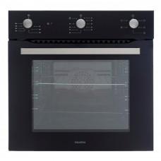 Built-in oven INTERLINE KTE 252 MCK BA