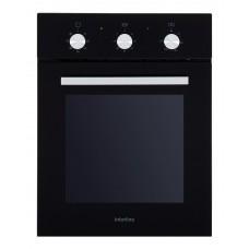 Built-in oven INTERLINE OEG 170 MRN BA