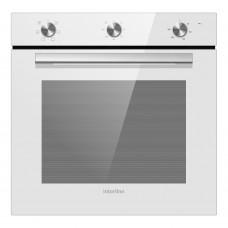 Built-in oven INTERLINE OEG 360 MCS WA