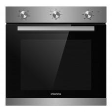 Built-in oven INTERLINE OES 360 MCS XA