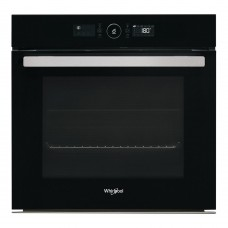 Built-in oven WHIRLPOOL AKZ9 6230 NB