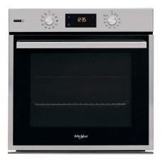 Built-in oven WHIRLPOOL OAS KP8V1 IX