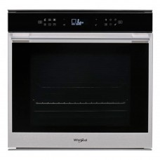 Built-in oven WHIRLPOOL W7 OM44S1C