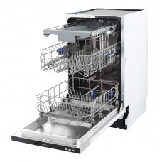 Built-in dishwasher INTERLINE DWI 455 L
