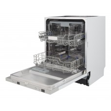 Built-in dishwasher INTERLINE DWI 605 L