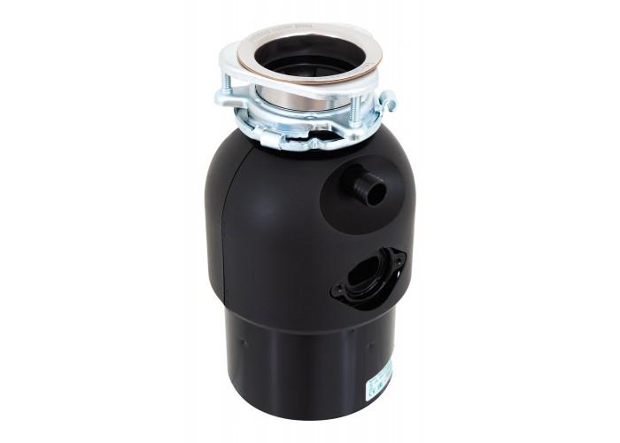Food waste disposer IN-SINK-ERATOR MODEL S60