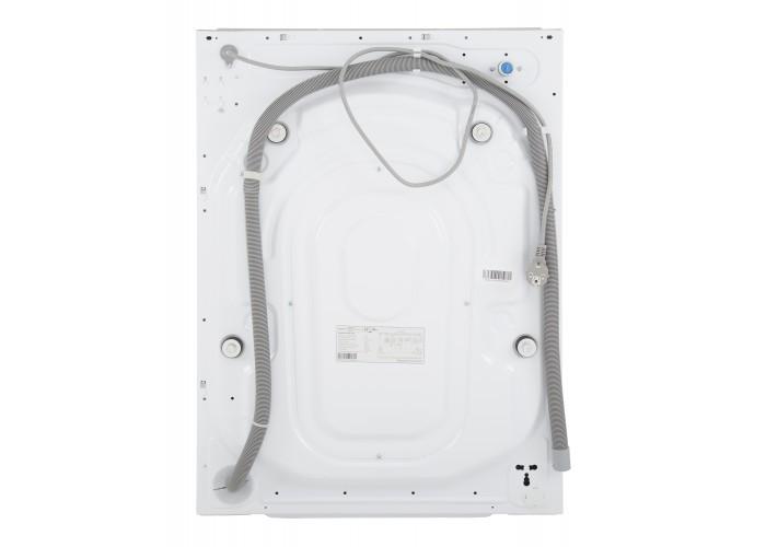 Built-in washing machine INTERLINE WM 6120