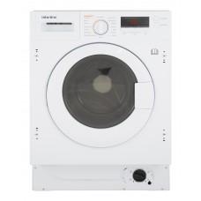 Built-in washing machine INTERLINE WMC 8140