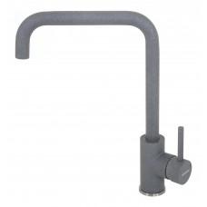 Kitchen faucet INTERLINE LOFT NEW gray