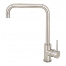 Kitchen faucet INTERLINE LOFT NEW sateen