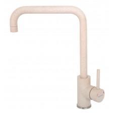 Kitchen faucet INTERLINE LOFT NEW terra