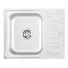 Kitchen sink INTERLINE POLO microdecor