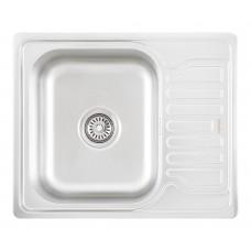 Kitchen sink INTERLINE POLO sateen