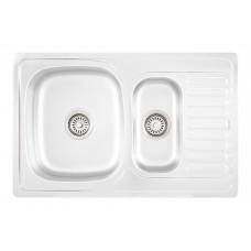 Kitchen sink INTERLINE STYLE sateen
