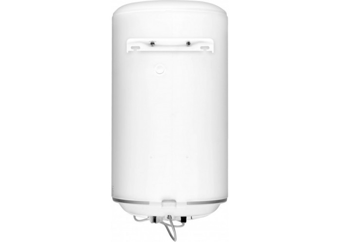 Water heater Atlantic EgoSteatite 80 VM 080 D400-1-BC 1200W