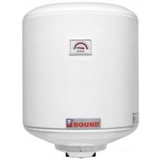 Water heater Atlantic ROUND VMR 50 (1500W)