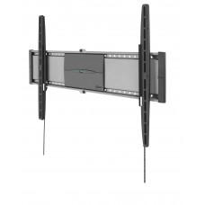Mounting tool Vogel's EFW 8305 Black