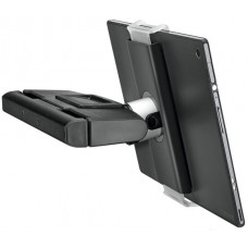 Mounting tool Vogel's RingO TMS 1020 Tablet Car Pack