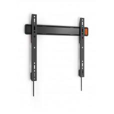 Mounting tool Vogel's W50070 Black