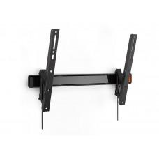 Mounting tool Vogel's W50810 Black