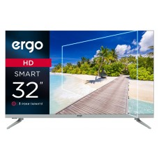 """TV LCD 32"""" ERGO 32DHS7000"""
