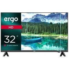 """TV LCD 32"""" ERGO 32DHT5000"""