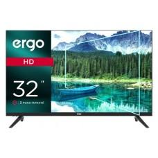 """TV LCD 32"""" ERGO 32DHT6000"""