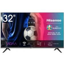 "TV LCD 32"" HISENSE 32A5600F"
